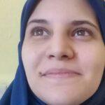 (غدُكَ سعيدٌ، أيُّها الإنسانُ الحزين). بقلم منصوري إكرام من الجزائر